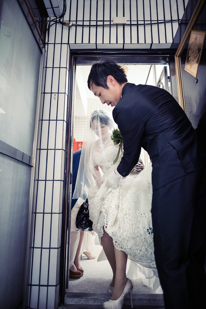 柏瑋&淑燕Wedding-140