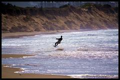 Salinas 26-04-2014 (8) (LOT_) Tags: kite flickr waves photographer wind lot asturias spot kiteboarding kitesurfing salinas jumps pkra element2 switchkites asturkiters nitro3