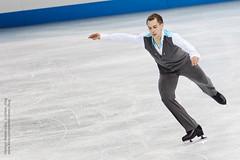 Peter LIEBERS (zhem_chug) Tags: iceskating figureskating olympicgames2014 peterliebers