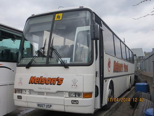 R607 USP