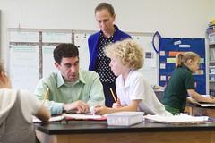 05062014 ED Goes Back to School 11 (US Department of Education) Tags: dc washington education classroom teacher staff backtoschool edstaff