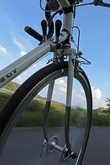 ... Bicycles Co aus Köln jetzt im BundesRad Bonn – BundesRad Bonn