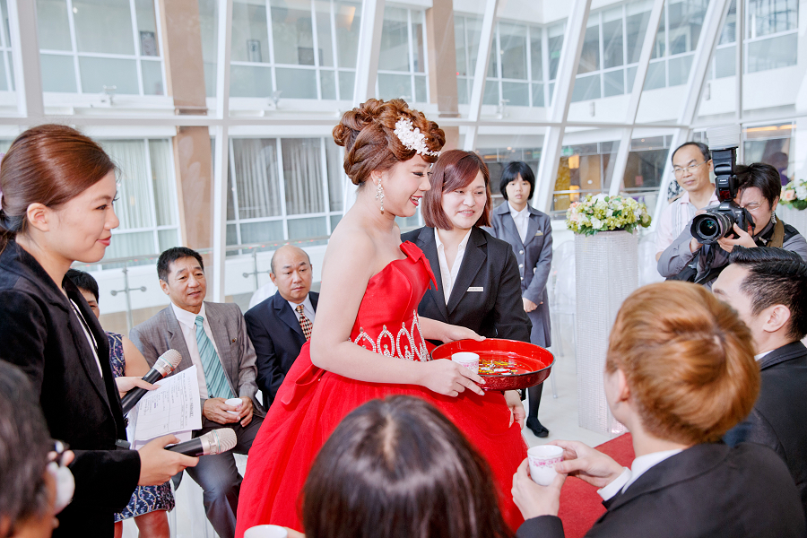 婚攝,桃禧航空城酒店,婚禮紀錄,婚攝推薦,文定儀式,桃園婚攝,水晶教堂-2