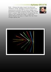 "3-1 <a style=""margin-left:10px; font-size:0.8em;"" href=""http://www.flickr.com/photos/110347743@N05/13950183888/"" target=""_blank"">@flickr</a>"