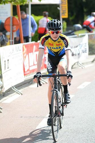 Haspengouw Tour 33