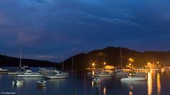 Marina de Porto Belo - SC (ricardoyamazaki) Tags: praia marina frias portobelo bombinhas