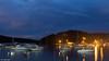 Marina de Porto Belo - SC (ricardoyamazaki) Tags: praia marina férias portobelo bombinhas