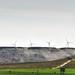 Idaho wind-catchers