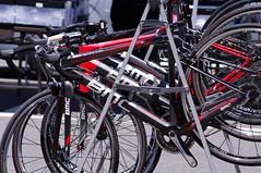 suzuka036 (hiro17t2) Tags: road bike suzuka