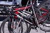 suzuka036 (hiro17t2) Tags: road bike suzuka 自転車 鈴鹿 ロード エンデューロ