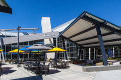 Googleplex (PR Photography) Tags: california usa google northamerica mountainview
