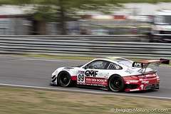 Porsche 997 GT3 R (belgian.motorsport) Tags: new festival race belgium racing r porsche circuit zolder gt3 997 2014 brcc derdaele