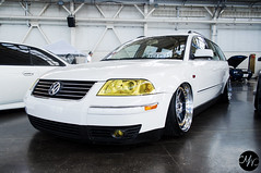 Nurotag_SF_01 (masonwphoto) Tags: sf vw volkswagen wagon passat grounded ccw bagged nurotag wagonsteez 3piececlique ccwgang