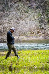 DSC_1589.jpg (Ryan E Howard) Tags: washington unitedstates telephoto cascades flyfishing enumclaw 52weekproject week1516 tenkara gentlemensweekend