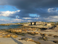 Formentera (Marco Scuderi) Tags: spain espana formentera spagna baleares baleari marcoscuderi