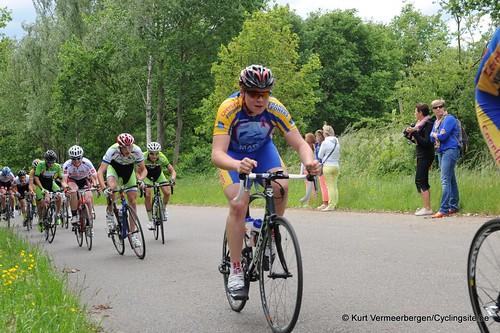 Nieuwrode 240514 (133)