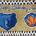 Happy Birthday Davis