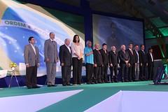 Senador Inácio Arruda no Empreender 2014