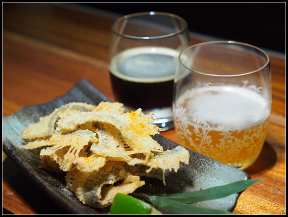 台北好吃串燒 ▎一鷺炭火燒鳥工房 @ 行天宮美食 @ ▌Meiko 愛敗家。甜點。旅行~▌ :: 痞客邦