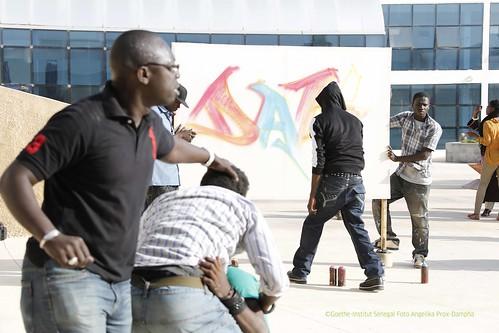 _X6B0449_©Goethe-Institut Senegal