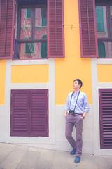 2013121259-17 (window lightroom ) Tags: wedding snapshot snap macau  prewedding