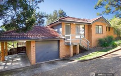 9/40-42 Stanley Rd, Epping NSW