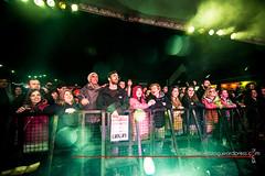 Odd Crowd tonight (@houdi_) Tags: scotland unitedkingdom inverness stanleyodd brewatthebog