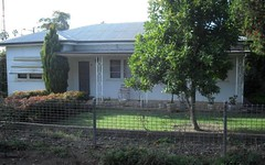 Address available on request, Yanco NSW
