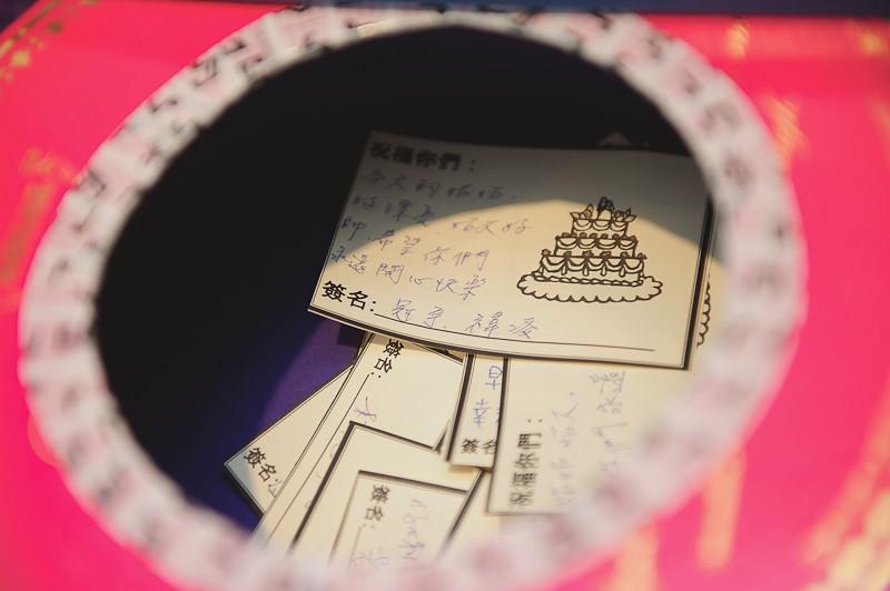 14211030123_499e29116e_b- 婚攝小寶,婚攝,婚禮攝影, 婚禮紀錄,寶寶寫真, 孕婦寫真,海外婚紗婚禮攝影, 自助婚紗, 婚紗攝影, 婚攝推薦, 婚紗攝影推薦, 孕婦寫真, 孕婦寫真推薦, 台北孕婦寫真, 宜蘭孕婦寫真, 台中孕婦寫真, 高雄孕婦寫真,台北自助婚紗, 宜蘭自助婚紗, 台中自助婚紗, 高雄自助, 海外自助婚紗, 台北婚攝, 孕婦寫真, 孕婦照, 台中婚禮紀錄, 婚攝小寶,婚攝,婚禮攝影, 婚禮紀錄,寶寶寫真, 孕婦寫真,海外婚紗婚禮攝影, 自助婚紗, 婚紗攝影, 婚攝推薦, 婚紗攝影推薦, 孕婦寫真, 孕婦寫真推薦, 台北孕婦寫真, 宜蘭孕婦寫真, 台中孕婦寫真, 高雄孕婦寫真,台北自助婚紗, 宜蘭自助婚紗, 台中自助婚紗, 高雄自助, 海外自助婚紗, 台北婚攝, 孕婦寫真, 孕婦照, 台中婚禮紀錄, 婚攝小寶,婚攝,婚禮攝影, 婚禮紀錄,寶寶寫真, 孕婦寫真,海外婚紗婚禮攝影, 自助婚紗, 婚紗攝影, 婚攝推薦, 婚紗攝影推薦, 孕婦寫真, 孕婦寫真推薦, 台北孕婦寫真, 宜蘭孕婦寫真, 台中孕婦寫真, 高雄孕婦寫真,台北自助婚紗, 宜蘭自助婚紗, 台中自助婚紗, 高雄自助, 海外自助婚紗, 台北婚攝, 孕婦寫真, 孕婦照, 台中婚禮紀錄,, 海外婚禮攝影, 海島婚禮, 峇里島婚攝, 寒舍艾美婚攝, 東方文華婚攝, 君悅酒店婚攝,  萬豪酒店婚攝, 君品酒店婚攝, 翡麗詩莊園婚攝, 翰品婚攝, 顏氏牧場婚攝, 晶華酒店婚攝, 林酒店婚攝, 君品婚攝, 君悅婚攝, 翡麗詩婚禮攝影, 翡麗詩婚禮攝影, 文華東方婚攝
