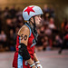 Derby May 2014-9265