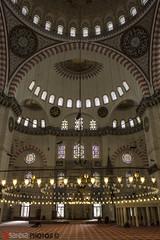 _MG_0590 (Enrique Gandia) Tags: bridge panorama river islam trkiye istanbul mosque panoramic mezquita turquia bosphorus marmara estambul galata musli musulman pierrelotti