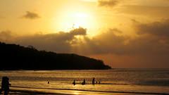 IMG_0007 (deoka17) Tags: sunset bali jimbaran romanticsunset