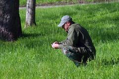 IMGP2242 (Howard TJ) Tags: trip camping boy scouts aep scouting bsa