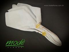 PG005- pedra1 (Mod Flores de tecido e couro) Tags: flores 15 porta casamento anos festa aniversrio bodas tecidos noivas guardanapos