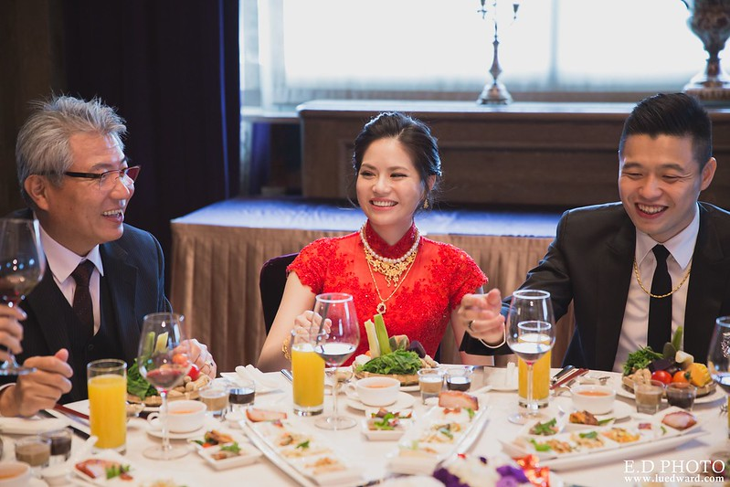 Ethan&Cora 訂婚精選-0123