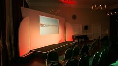 TEDX0059