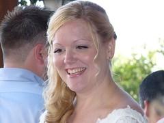 Taormina May 16, 2014 English Wedding (Luigi Strano) Tags: wedding italy europe italia marriage sicily taormina matrimonio sicilia портреты matrimonioinglese englishweddung