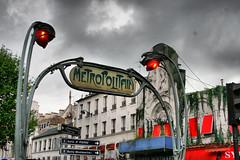 Paris-2008-019