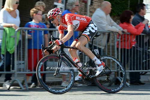 Ronde van Limburg 201