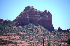 Sedona Arizona (ashman 88) Tags: arizona sedona az redrocks sedonaaz