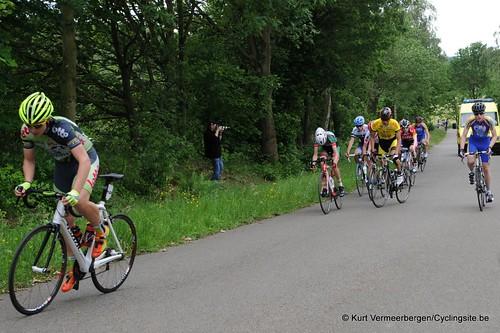 Nieuwrode 240514 (216)