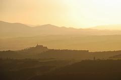 - (klaus53) Tags: light italy nikon tuscany toscana