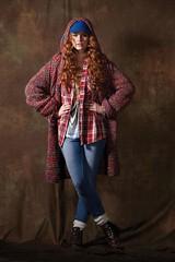 Gedifrac_15 (Homair) Tags: wool coat cardigan gedifra