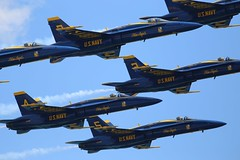 Bethpage Air Show 2014 (Egg Fool Young) Tags: blueangels bethpageairshow2014