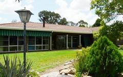 383 Freemantle Road, Mount Rankin NSW