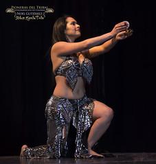 Claudia Cabana (Samara) (blackmambatribe) Tags: dance dancers dancing colombian danza bellydancer dancer zagat bellydance cymbals samara bailarina percusión fingercymbals danzadelvientre chinchines cimbales blackmambatribe clásicoegipcio bellydancedancestyle claudiacabana •zillmusicalinstrument