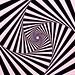 Documental. Los pioneros psicodélicos y el LSD.