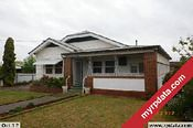74 Gallipoli Street, Temora NSW