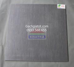 Gạch Bạch Mã 5D3_9804b