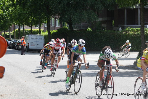 Wilrijk (60)